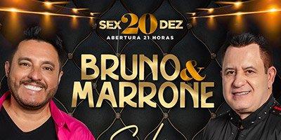 BRUNO & MARRONE WHITE